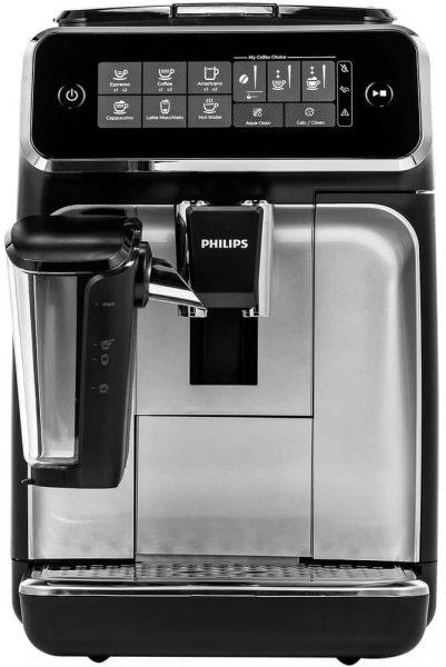 Automatický kávovar Philips Series 3200 LatteGo EP3246/70